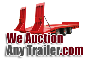 Trailer Valuations
